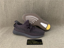 Authentic Adi Yzy B00st 350 V2 Cinder Reflective