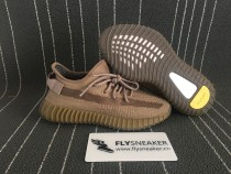 Authentic Yeezy Boost 350 V2 Earth