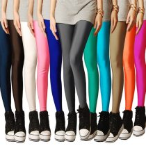 women legging wear