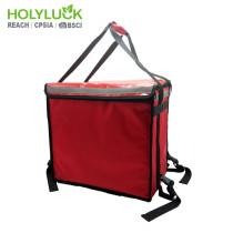 Business Standard Ultimate Grocery Bag Bike Delivery Backpack Bag For Uber Eats