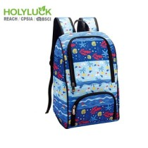 The Best Multi Purpose Insulated Cooler Delivery Waterproof Large Diaper Bag Backpack