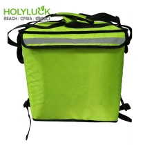 Business Quality Delivery Bag Motorcycle Reusable The Ultimate Grocery Bag