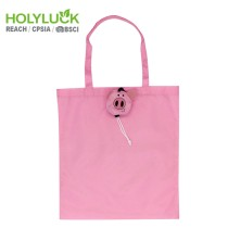 Plastic Free Eco Friendly Recycled Shopping Bag Animal Design Portable Ultimate Grocery Bag