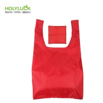 Reusable Rpet Grocery Bags - Foldable Shopping Bags OEM style