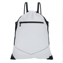 Gym Sack Bag Drawstring Backpack