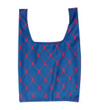 Durable Material Eco Friendly Shopper The Ultimate Grocery Bag Best For Daily Use