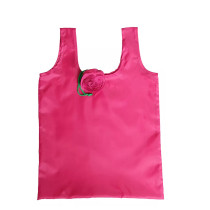 Lovely Rose Eco Bag