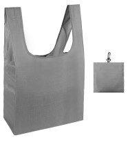 HOLYLUCK Reusable Grocery Bags - Foldable Shopping Bags OEM style