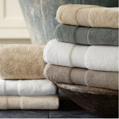 70x140 - Premium Thicken Bath Towel