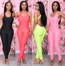 Four seasons multi color Jumpsuit
