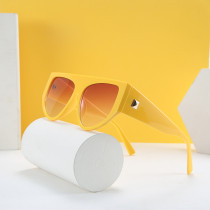 Cat's Eye Sunglasses Women's glasses