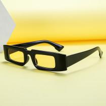 Dazzle color, fashion, sunglasses,