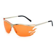 Flame, fashion, sports glasses, sunglasses, street photography, sunglasses, glasses