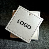 logo,customization,hand tag,accessories