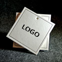 logo,customization,hand tag,accessories