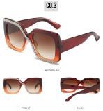 Handmade, diamond, glasses, fashion, box, sunglasses