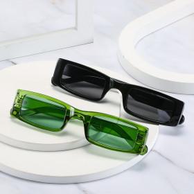 Box, sunglasses, sunglasses