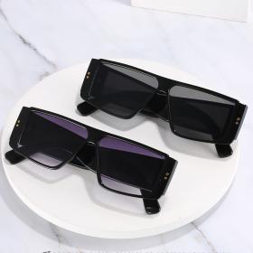 Fashion, small frame, sunglasses