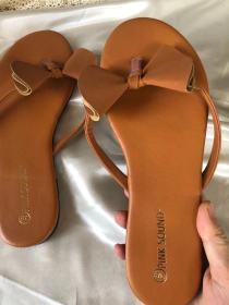 shoes slides slipper