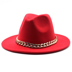 England, tweed, jazz, top hat, big brim felt hat