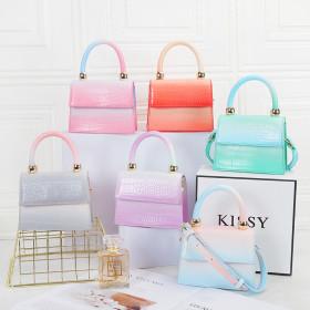 Simple, bag, Crossbody, small square bag