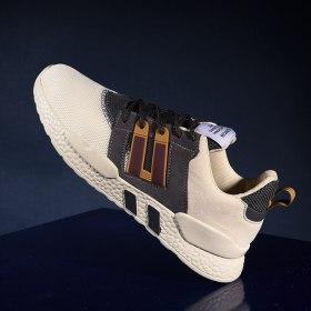 New Men Shoes Breathable Mens Causal Shoes Black Sneaker Men Summer Original Tenis Luxury Shoes Lightweight Vulcanize Shoes 2021