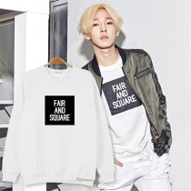 ALLKPOPER Kpop Winner EXIT Sweater Tae Hyun Unisex Hoodie New Jumper Long Sleeve Pullover