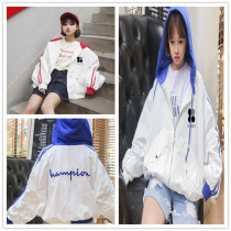 ALLKPOPER KPOP BTS WINGS Jacket SUGA JUNG KOOK Coat RAP MONSTER J-HOPE Outwear JIN JIMIN