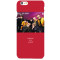 ALLKPOPER KPOP BTS Phone Case Face Yourself Ablum Phone Cover Bangtan Boys Cellphone Case