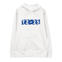 Kpop TWICE Sweater Returns Hooded Sweater Loose Hooded Sweatershirt Sweater Hooded Sweater