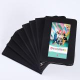 Kpop BTS Notebook Bangtan Boys New Song Dynamite Notebook Notepad Diary V SUGA JIN JIMIN