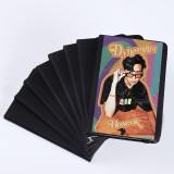 Kpop  BTS Notebook Bangtan Boys Dynamite Notepad Black Frosted Diary Note Book V SUGA JIN JIMIN
