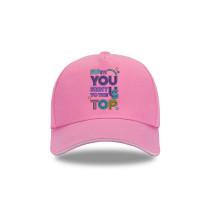 Kpop BTS Hat Bangtan Boys Hat Baseball Cap Casual Sun Hat Couple Cap