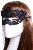 Gothic Elegant Lace Party Evening Prom Masquerade Mask
