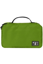 Green Travel Washing Cosmetics Collect Bag