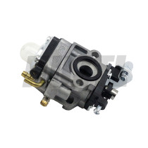 Carburetor Carb For Echo PB-260L SRM- 260S SRM -261S PPT-260 PPT-261 Blower