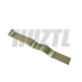 Flat Spring For Stihl MS200T MS200 020T Chainsaw # 1129 162 7800