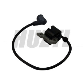 Ignition Coil For Stihl SR340 SR420 BR340 BR380 BR420 Blower #4203 400 1301 NEW