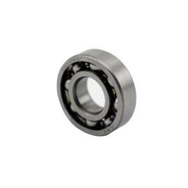 Grooved Ball Bearing For Stihl HS81 HS81R HS81RC HS81T HS86 HS86R HS86T Hedge Trimmers 6001 OEM# 9503 003 0214