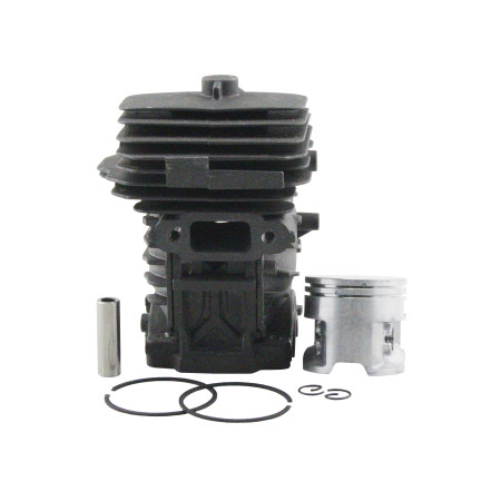 44mm Cylinder Piston Kit For Stihl MS251 Chainsaw 1143 020 1207