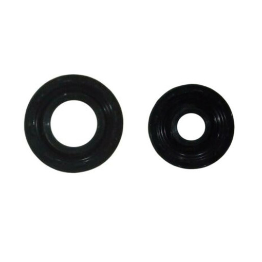 Crank Oil Seal Set For HUSQVARNA 135 140 435 435e 440 440e CHAINSAW 544251301