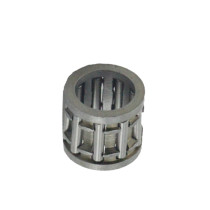 Genuine Super High Quality Aftermarket Stihl 088 MS880 Husqvarna 395XP 3120 Chainsaw Piston Bearing Needle Cage 13x17x17.5 OEM 9512 003 3440