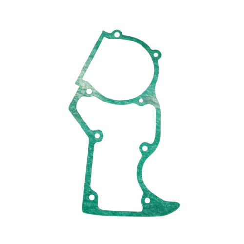 Crankcase Gasket For Stihl MS880 088 Chainsaw OEM 1124 029 0501