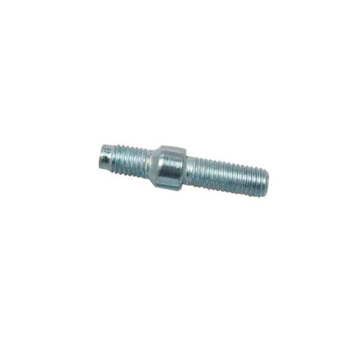 Guide Bar Stud For Stihl MS880 088 Chainsaw OEM 1124 664 2406