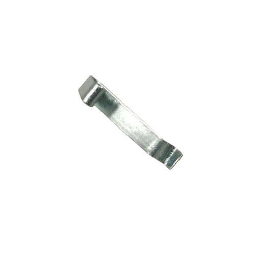 Contact Spring For Stihl MS880 088 084 Chainsaw OEM 1124 442 1600