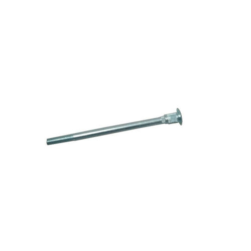 Collar Screw For Stihl MS880 088 Chainsaw OEM 1124 122 6610