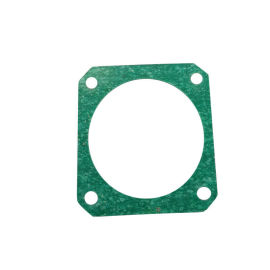 Cylinder Gasket For Stihl MS880 088 Chainsaw OEM 1124 029 2310
