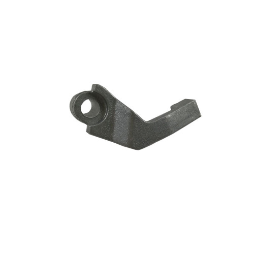 AV Annular Buffer Support For Stihl MS880 088 Chainsaw OEM 1124 791 7605