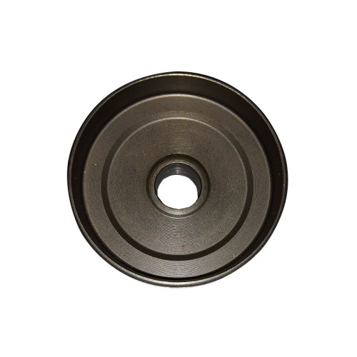 3/8-6T Clutch Drum For Joncutter G2500 Chainsaw OEM 2475-51110