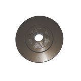Clutch Drum Compatible with Joncutter G3800 Chainsaw OEM 2860-51111